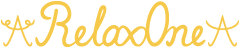 RelaxOne GmbH